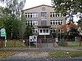 Wusterwitz Wilhelm-Götze-Schule (02).jpg