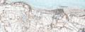 Wysiwyg1454679376831 Hornbæk 1947.png