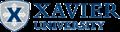 Xavier University (Cincinnati) logo.png