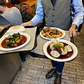 Xi'an Famous Foods Feast.jpg