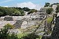 Xochicalco Vista de Escalinata.jpg
