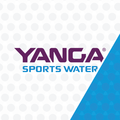 YANGA Sports Water.png
