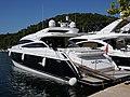 Yachten in Skradin, Kroatien 04.JPG