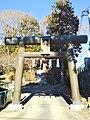 Yadoriki shrine 01.jpg