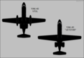 Yak-40 projects.png