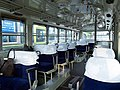 Yamanashikotsu C486 cabin.jpg