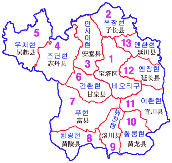 Yanan-map.png