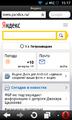 YandexMobile.png