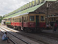 Yangon Circular Railway May 2014 (14886445487).jpg