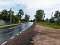 Yaroslavsky District, Yaroslavl Oblast, Russia - panoramio (27).jpg