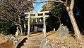 Yasaka Shrine Katsumoto Iki Nagasaki.jpg