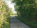 Yaxham Bypass - geograph.org.uk - 296841.jpg