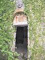 Yeghishe Arakyal Monastery - Եղիշե առաքյալի վանք 06.JPG