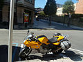 Yellow BMW F800S.jpg