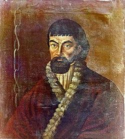 http://upload.wikimedia.org/wikipedia/commons/thumb/6/66/Yemelyan_Pugachev.jpg/250px-Yemelyan_Pugachev.jpg
