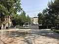 Yerevan - July 2017 - various topics - 142.JPG