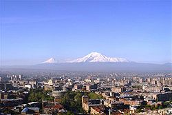 Yerevan Mount Ararat.jpg