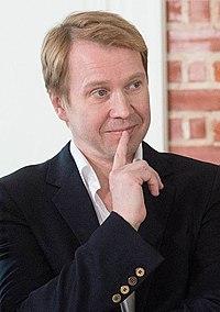 Yevgeny Mironov, 2018.jpg