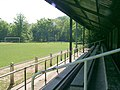 Ynysangharad Park Football Ground - geograph.org.uk - 421706.jpg