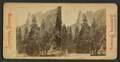 Yo-Semite Valley, California, from Robert N. Dennis collection of stereoscopic views 3.png