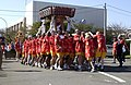 Yokosuka parade.jpg