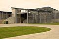 Yongah Hill Immigration Detention Centre (7505730542).jpg