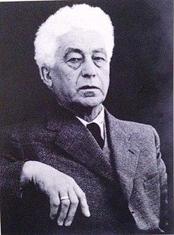 יוסף ברלין