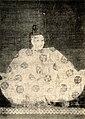 Yoshida Kanetomo2.jpg