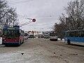 Yoshkar Ola trolleybus.jpg