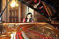 Young Artist Piano Program.jpg