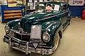 Ypsilanti Automotive Heritage Museum - November 2018 (9866).jpg