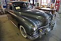 Ypsilanti Automotive Heritage Museum May 2015 098 (1947 Frazer Manhattan).jpg
