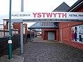Ystwyth Retail Park - geograph.org.uk - 668810.jpg