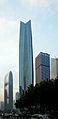 Yuexiu Financial Tower.jpg