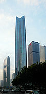 Yuexiu Financial Tower.jpg