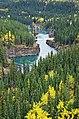 Yukon River - panoramio (2).jpg