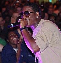 List Of Love Hip Hop Atlanta Cast Members Wikipedia