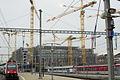 Zürich Europaallee DSC1586 (5136172157).jpg