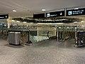 Zürich Flughafen (Ank Kumar, Infosys Limited) 04.jpg