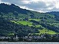 Zürichsee - Freienbach - Etzel IMG 3692.JPG
