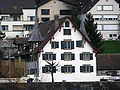 Zürichsee - Zollikon IMG 2122.JPG