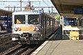 Z5300-Gare de Corbeil-20130709 180258.jpg