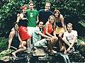ZOOP Cast Sander Jan Klerk Nicolette van Dam B.jpg