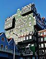 Zaanstad Inntel Hotel 16.jpg