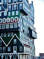 Zaanstad Inntel Hotel 20.jpg