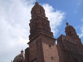 Zacatecas cathedral.jpg