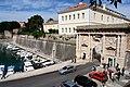 ZadarFotoThalerTamas61.jpg