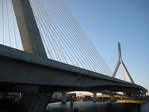 Zakim Bridge in Boston2.jpg