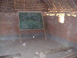 ZambianSchool3.JPG