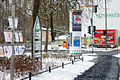 Zamenhofpark (Berlin-Friedrichsfelde 2013) 1196-1076-(120).jpg